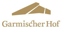 Logo Biohotel Garmischer Hof