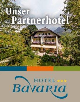 Partnerhotel Bavaria